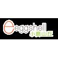 【品牌故事】eggshell Verda 小鹿山丘