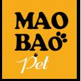 MAOBAO Pet 毛寶寵物