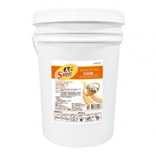 【毛寶S】強效潔淨洗碗精20kg(清香柑橘)